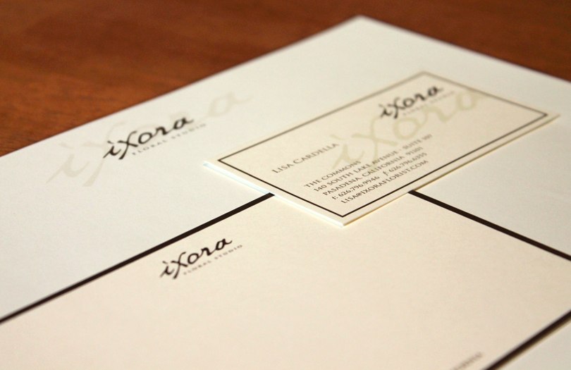 ixora_stationery